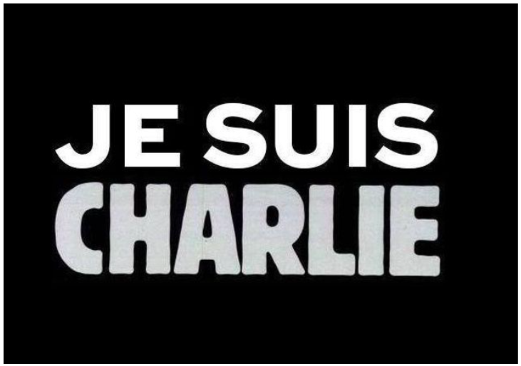 07844089-photo-je-suis-charlie.png