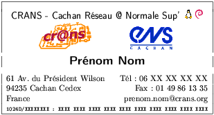 carte_visite_1.2.png